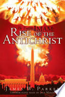 The Twelfth Imam  Rise of the Antichrist Book PDF