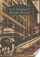 Los Angeles s Angels Flight