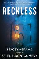Reckless Pdf/ePub eBook