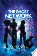 The Ghost Network (book 1)