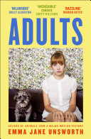 Adults Pdf/ePub eBook