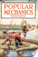 maio 1923