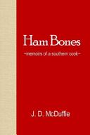 Ham Bones