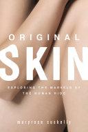Original Skin [Pdf/ePub] eBook