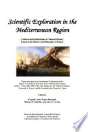 Scientific Exploration in the Mediterranean Region