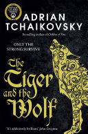 The Tiger and the Wolf [Pdf/ePub] eBook