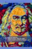 Communitarian International Relations