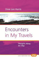 Encounters in My Travels