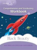 Books - Black Beauty | ISBN 9780230719859