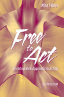 Free to Act