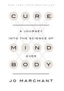 Cure Pdf/ePub eBook
