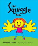The Squiggle Book