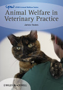 Animal Welfare in Veterinary Practice Pdf/ePub eBook