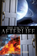 The Facts of Afterlife