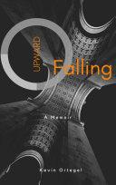 Upward Falling [Pdf/ePub] eBook