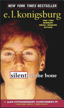 Pdf Silent to the Bone