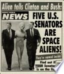 Nov 3, 1992