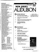 NJ Audubon