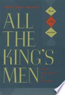 Robert Penn Warren's All the King's Men