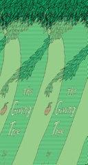 Pediatrics Pocketcard Set