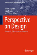 Perspective on Design