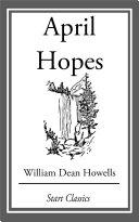 April Hopes Pdf/ePub eBook