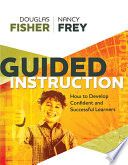 Guided Instruction