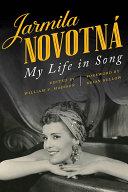 Jarmila Novotná Pdf/ePub eBook