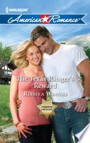 The Texas Ranger s Reward