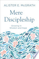 Mere Discipleship Book PDF