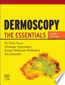 Dermoscopy E-Book