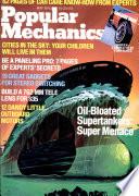 mag 1975
