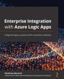Enterprise Integration with Azure Logic Apps