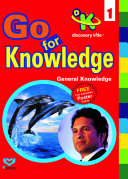 Pdf Go for Knowledge Telecharger