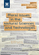 Moral Issues in the Natural Sciences and Technologies