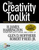 The Creativity Toolkit Book PDF