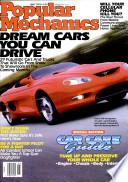 mag 1993