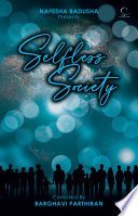 SELFLESS SOCIETY