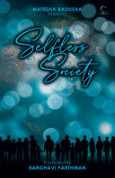 SELFLESS SOCIETY Pdf/ePub eBook
