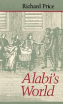 Alabi's World