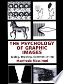 The Psychology of Graphic Images