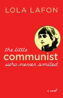 Pdf The Little Communist Who Never Smiled Telecharger