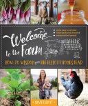 Welcome to the Farm Pdf/ePub eBook