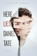 Pdf Here Lies Daniel Tate