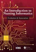 An Introduction to Nursing Informatics, Evolution, and Innovation, 2nd Edition