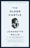 The Glass Castle [Pdf/ePub] eBook