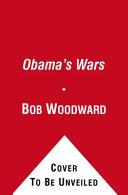 Obama's Wars