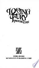 Loving Fury