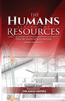 The Humans Behind The Resources: Hear the Stories of These Amazing Culture Architects