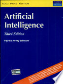 Artificial Intelligence, 3/E